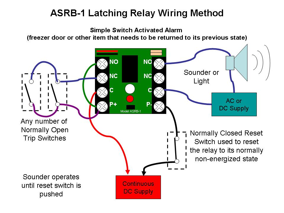 octal relay wiring diagram 11 pin socket diagram wiring